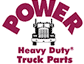 Heavy Duty Power